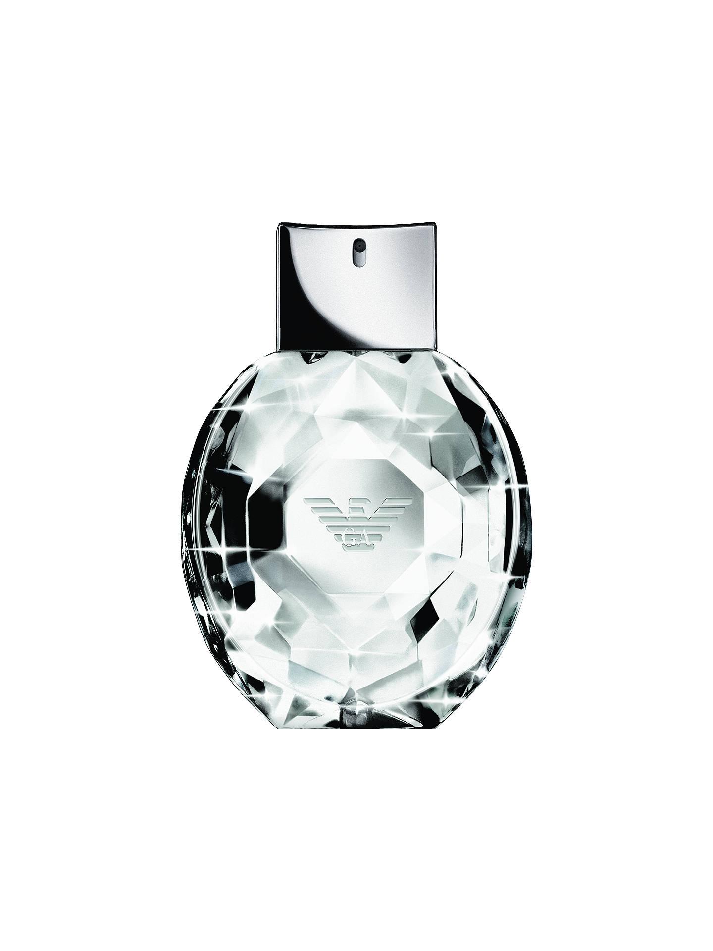 Diamonds De Parfum30ml Armani Eau Emporio O0P8knw