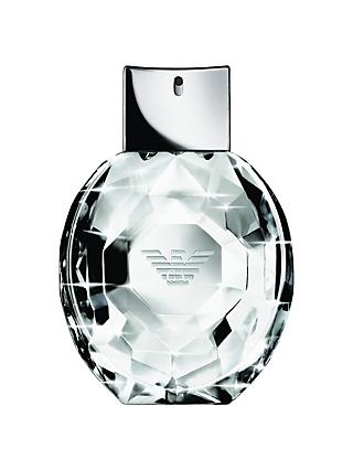 Emporio Armani Diamonds Eau de Parfum, 30ml