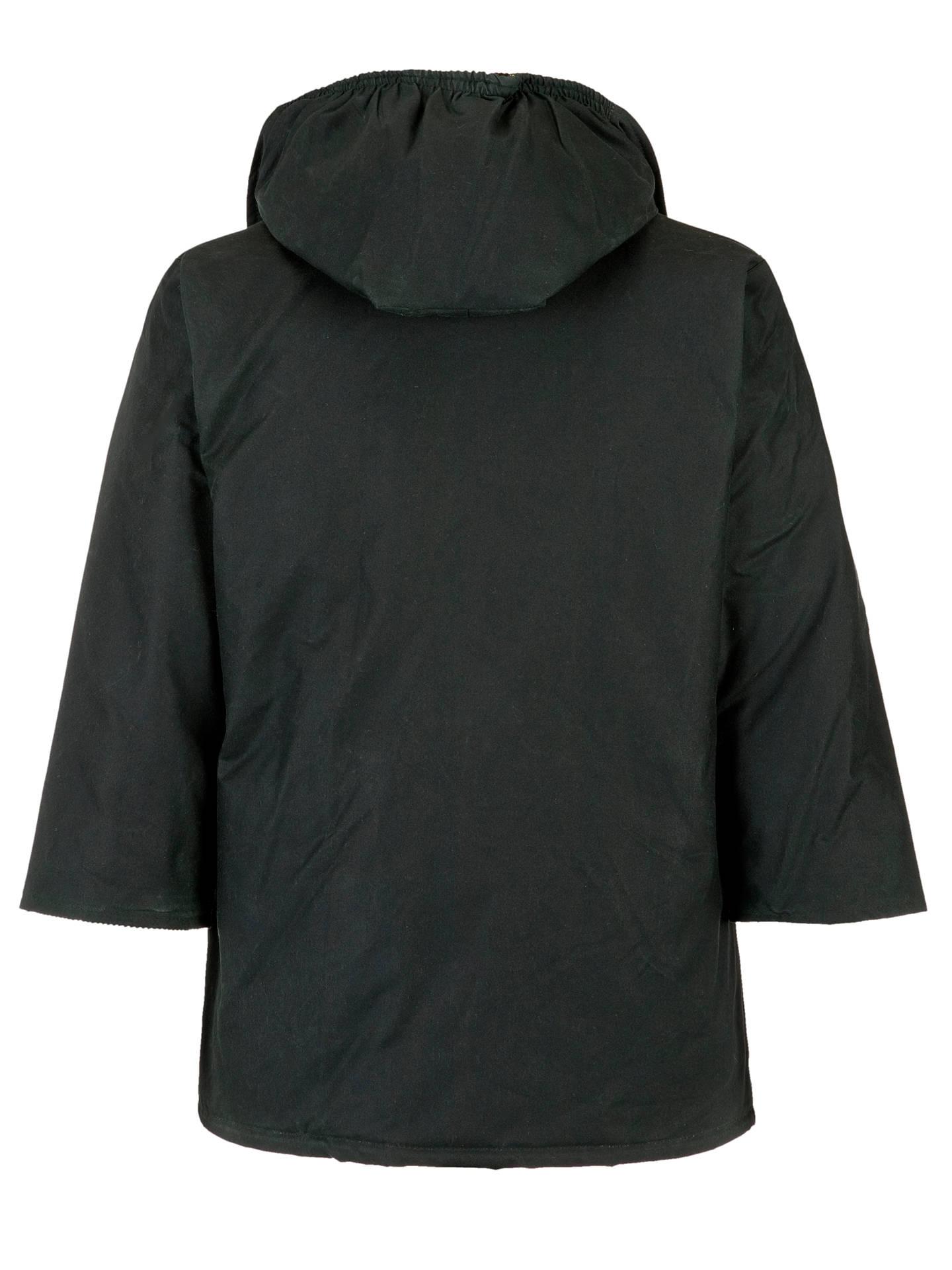 882807d7f John Lewis   Partners Children s Wax Jacket