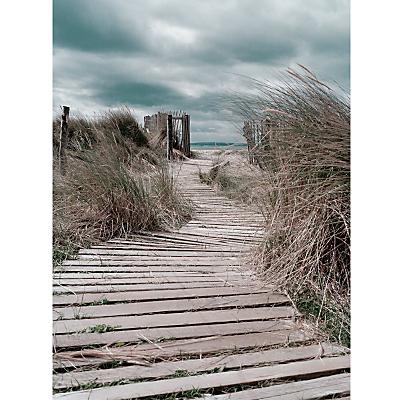 Gill Copeland – Listen To Your Dreams