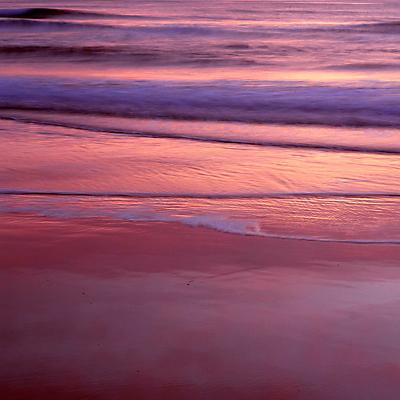 Peter John Fellows – Hot Tide