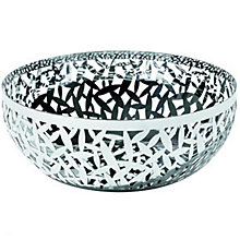 Buy Alessi Cactus Stainless Steel Fruit Bowl Online at johnlewis.com