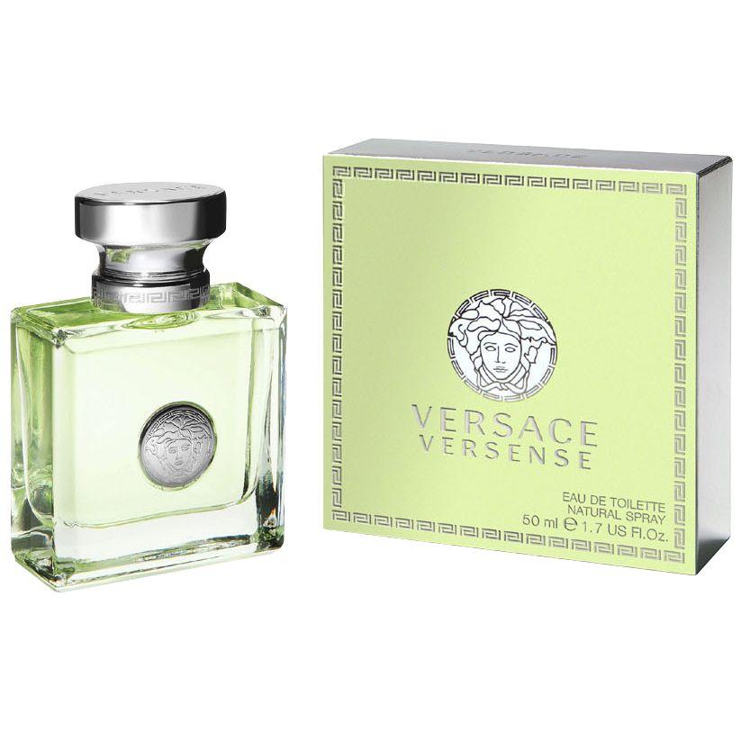 Buy Versace Versense EDT 30ml +