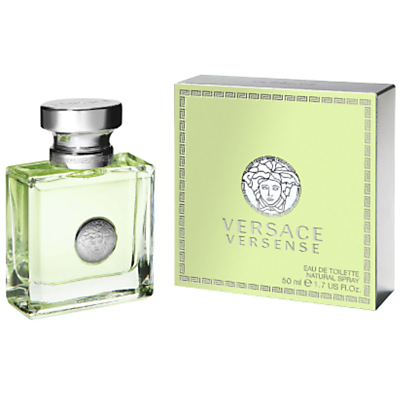 Product photo of Versace versense eau de toilette