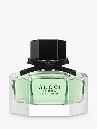 b5ec2f481 Gucci | Women's Fragrance | John Lewis & Partners