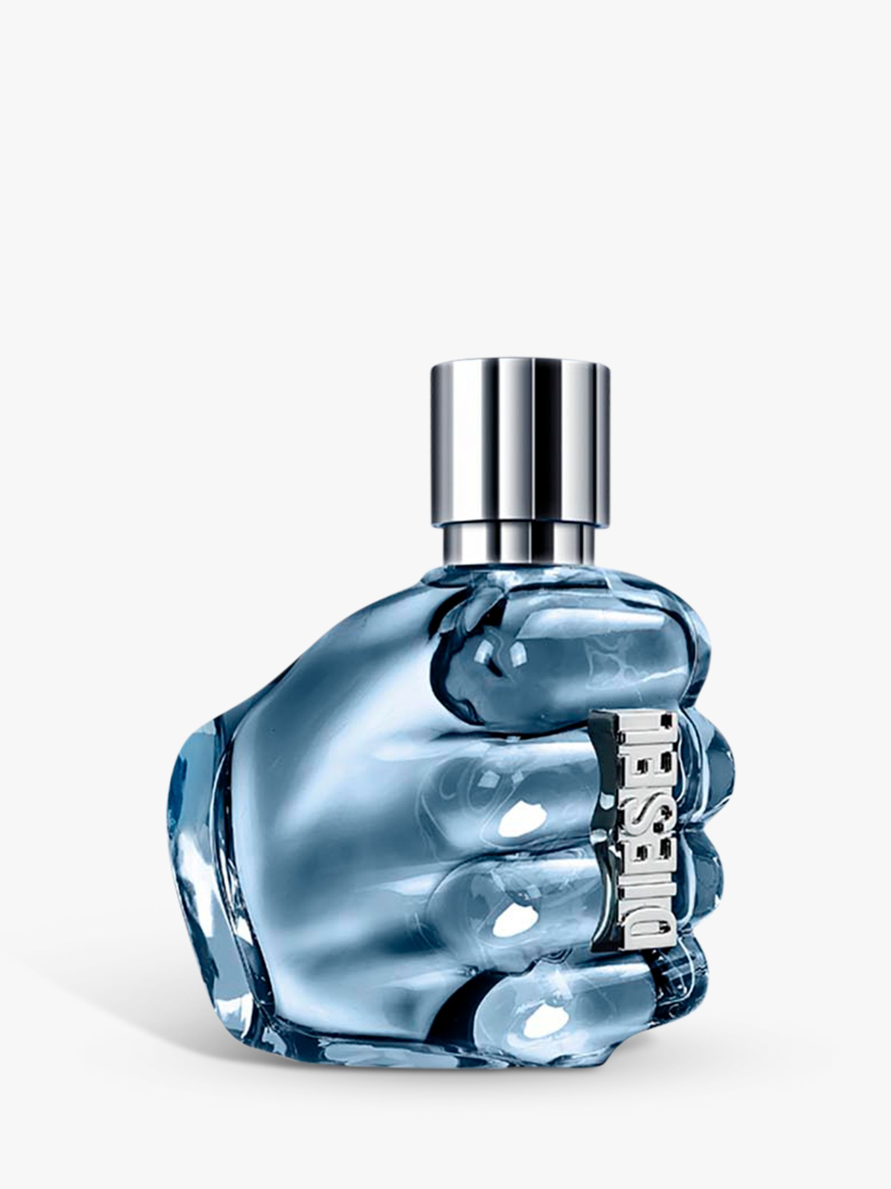 Diesel Diesel Only The Brave Eau de Toilette Spray
