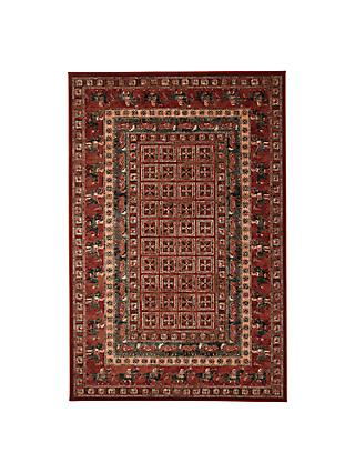 Traditional Rugs Home Accessories John Lewis Partners