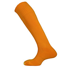 Buy Prostar Games Socks, Amber Online at johnlewis.com