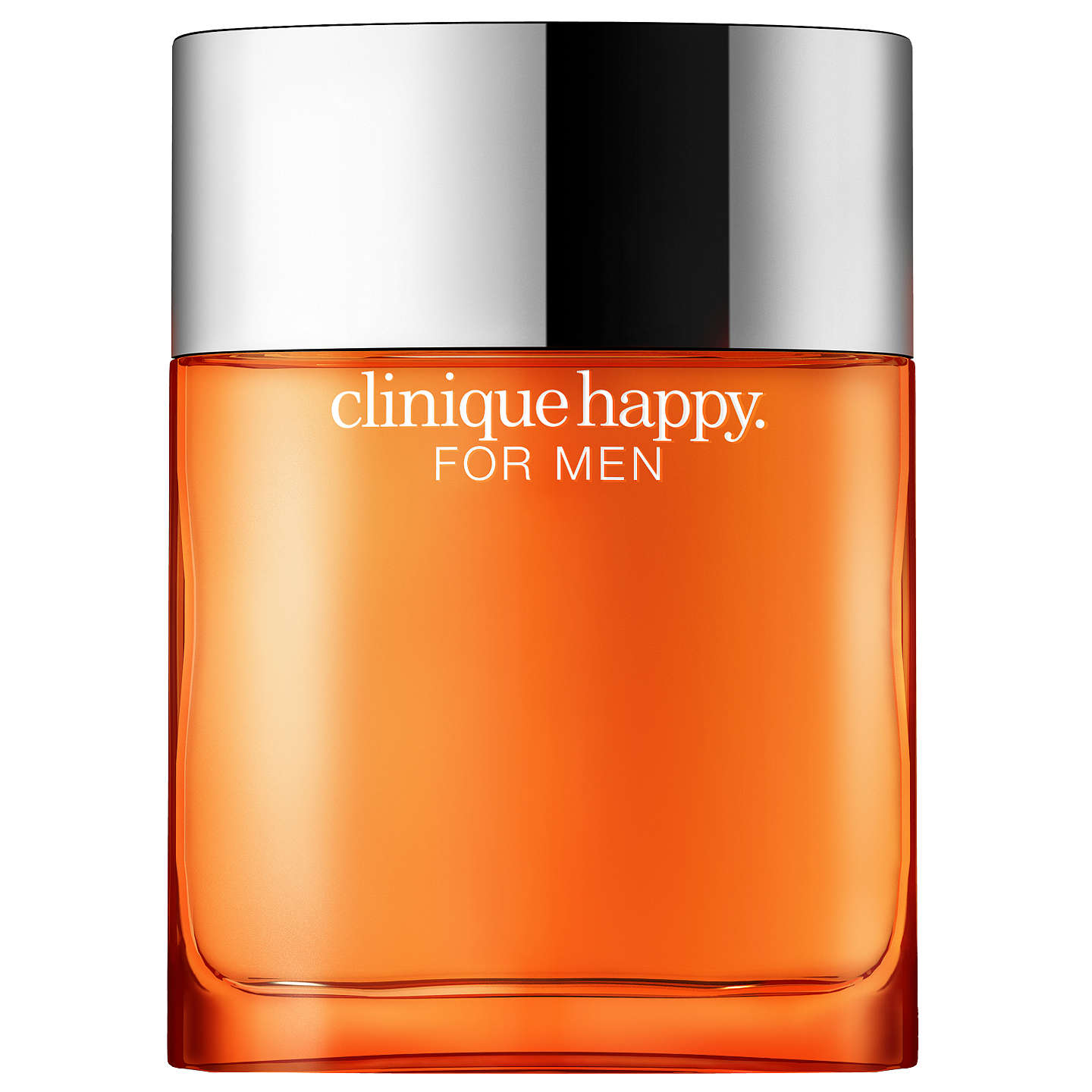 BuyClinique Happy For Men Cologne Spray, 50ml Online at johnlewis.com