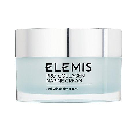 Elemis Pro Collagen Marine Creams