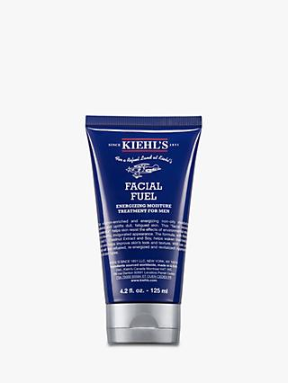 Kiehls Ultimate Man Facial Fuel