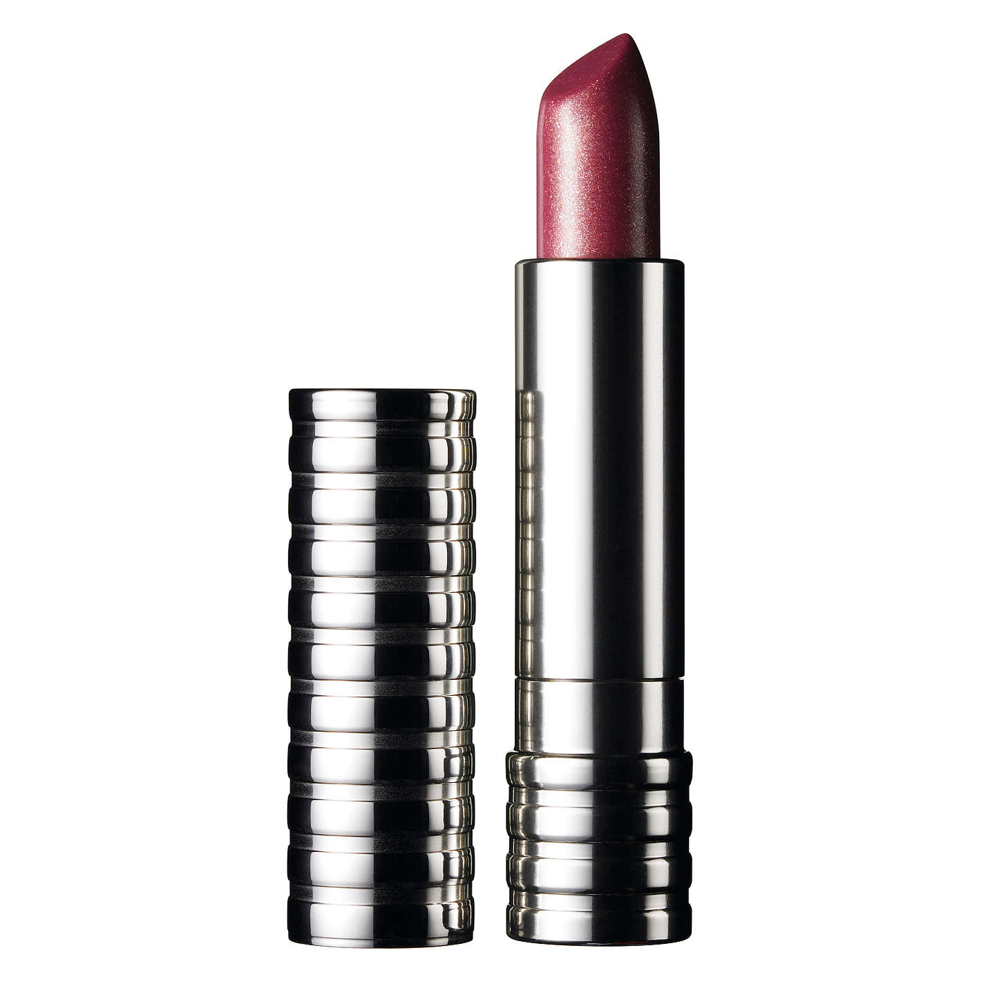 BuyClinique Long Last Lipstick, Dubonnet Soft Shine Online at johnlewis.com
