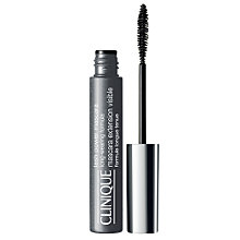 Buy Clinique Lash Power Mascara Long-Wearing Formula Online at johnlewis.com