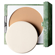 Buy Clinique Almost Powder Makeup SPF15 Powder Foundation - All Skin Types, 10g Online at johnlewis.com