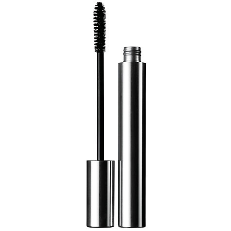 Buy Clinique Naturally Glossy Mascara Online at johnlewis.com