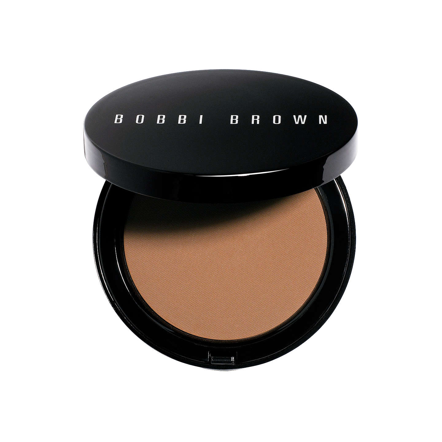 BuyBobbi Brown Bronzing Powder, Light Online at johnlewis.com