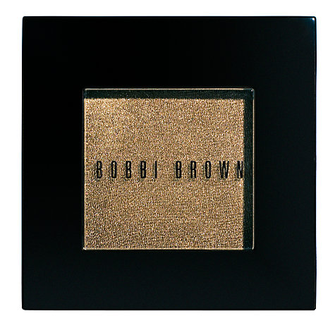Buy Bobbi Brown Metallic Eyeshadow Online at johnlewis.com