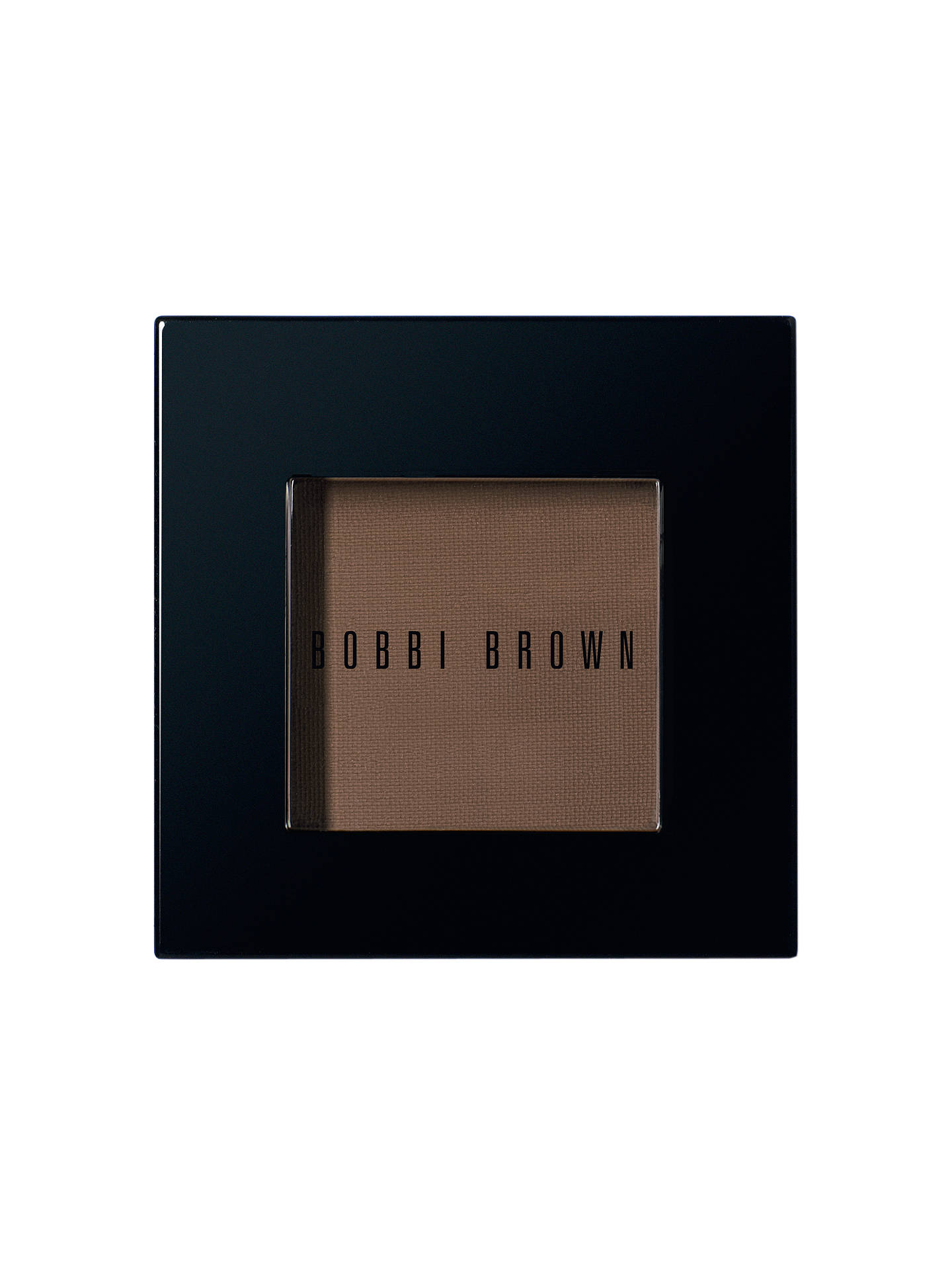 Buy Bobbi Brown Eyeshadow, Bone Online at johnlewis.com