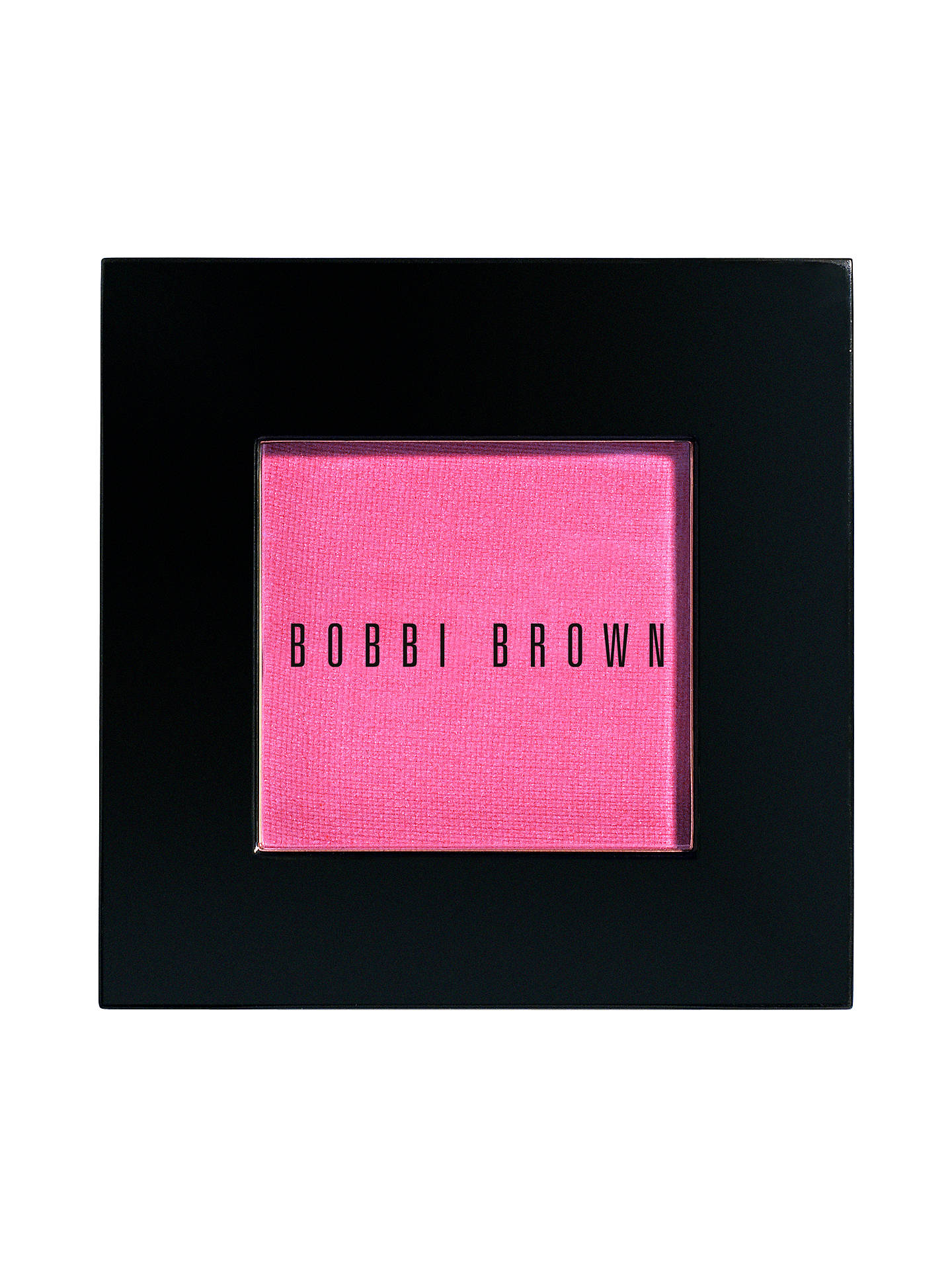 BuyBobbi Brown Blush, Apricot Online at johnlewis.com