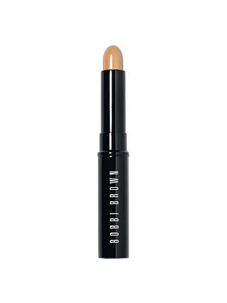 Buy Bobbi Brown Touch Up Stick, Warm Ivory Online at johnlewis.com