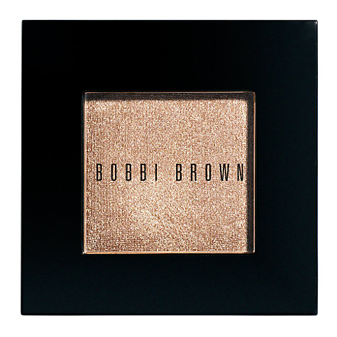 Buy Bobbi Brown Long Wear Gel Eye Liner Online at johnlewis.com