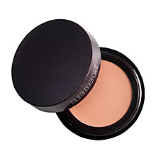 Buy Laura Mercier Secret Concealer Online at johnlewis.com