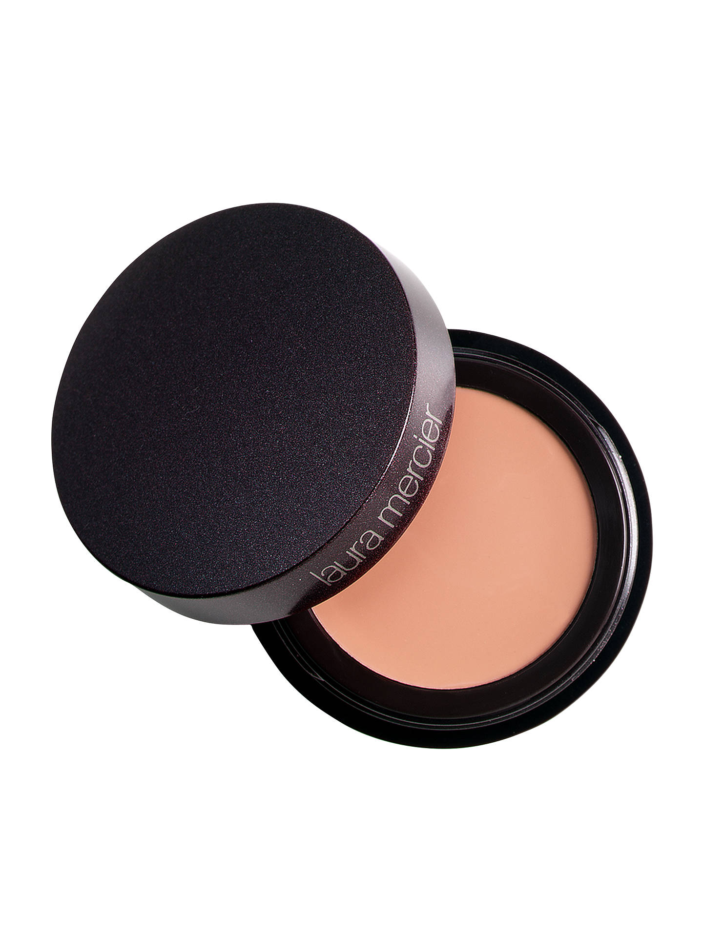 BuyLaura Mercier Secret Concealer, No.1 Online at johnlewis.com