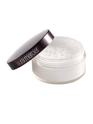 Laura Mercier Secret Brightening Powder, No 1