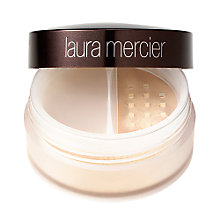 Buy Laura Mercier Mineral Powder Online at johnlewis.com