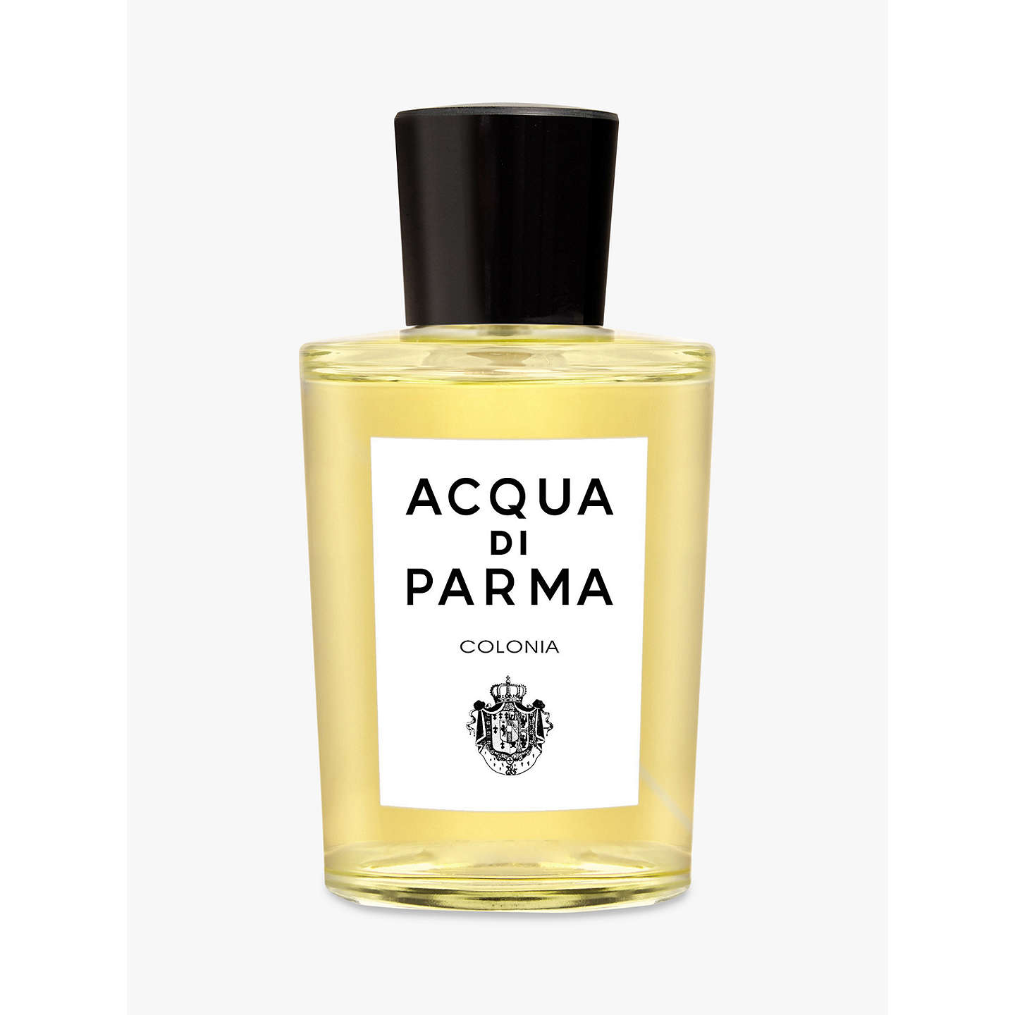 BuyAcqua di Parma Colonia Eau de Cologne Giant Splash Bottle, 500ml Online at johnlewis.com