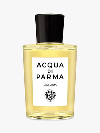 Acqua di Parma Colonia Eau de Cologne Giant Splash Bottle