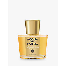 Buy Acqua di Parma Magnolia Nobile Eau de Parfum Spray Online at johnlewis.com