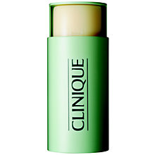 Buy Clinique Facial Soap Extra Mild Online at johnlewis.com