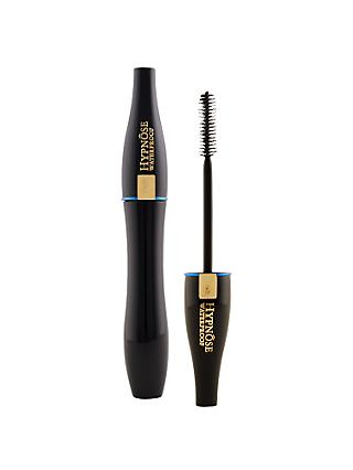 Lancôme Hypnôse Waterproof Mascara, Black 01