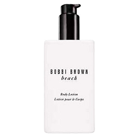 Buy Bobbi Brown Beach Hand & Body Lotion, 200ml Online at johnlewis.com