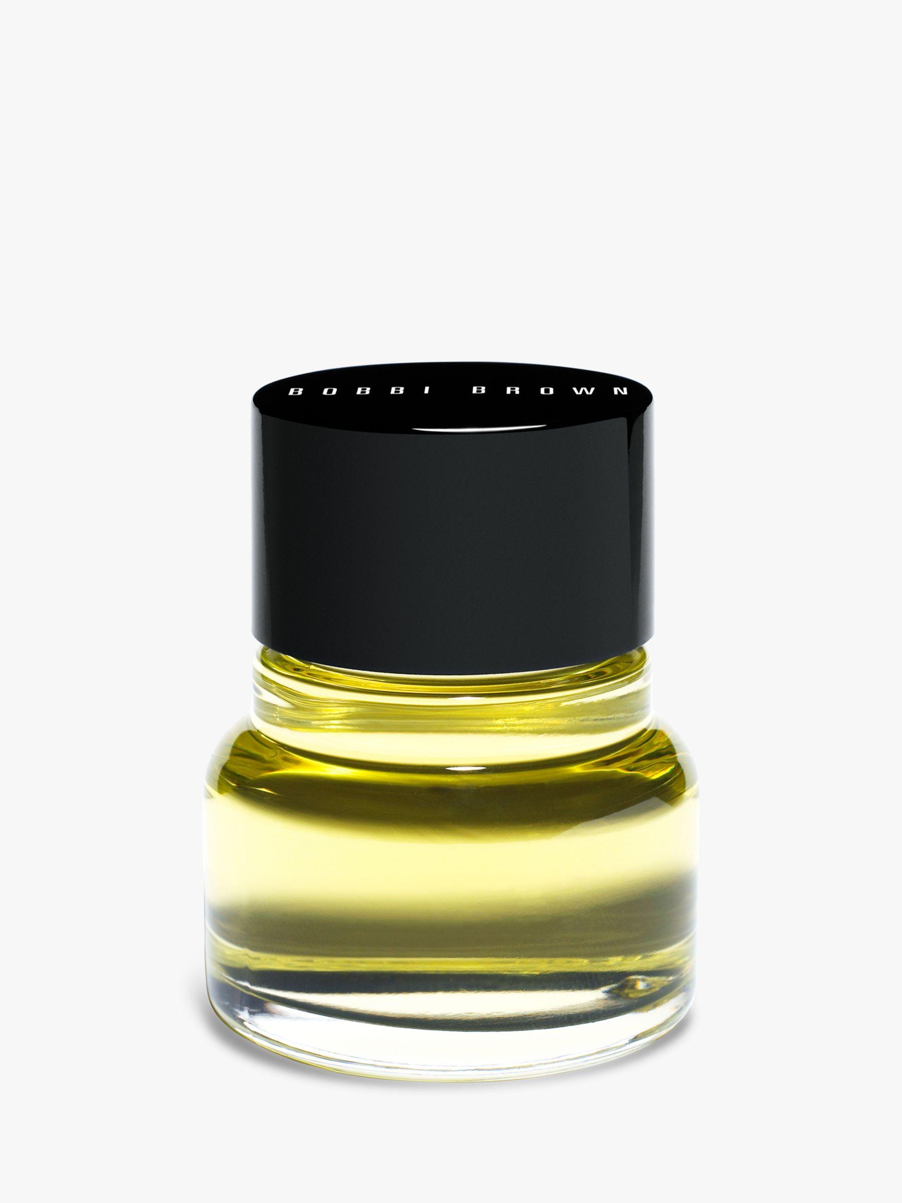 Bobbi Brown Bobbi Brown Extra Face Oil, 30ml