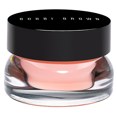 Buy Bobbi Brown Extra Soothing Balm Online at johnlewis.com