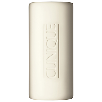 Product photo of Clinique antiblemish solutions cleansing bar x 1 face body
