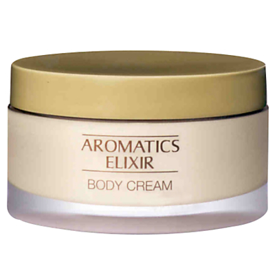 Clinique Aromatics Elixir Body Cream 150ml