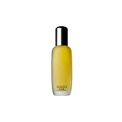 Product photo of Clinique aromatics elixir eau de toilette 45ml