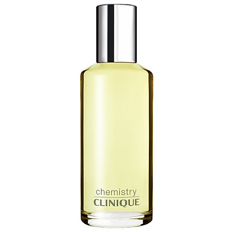 Buy Clinique Chemistry, 100ml Online at johnlewis.com