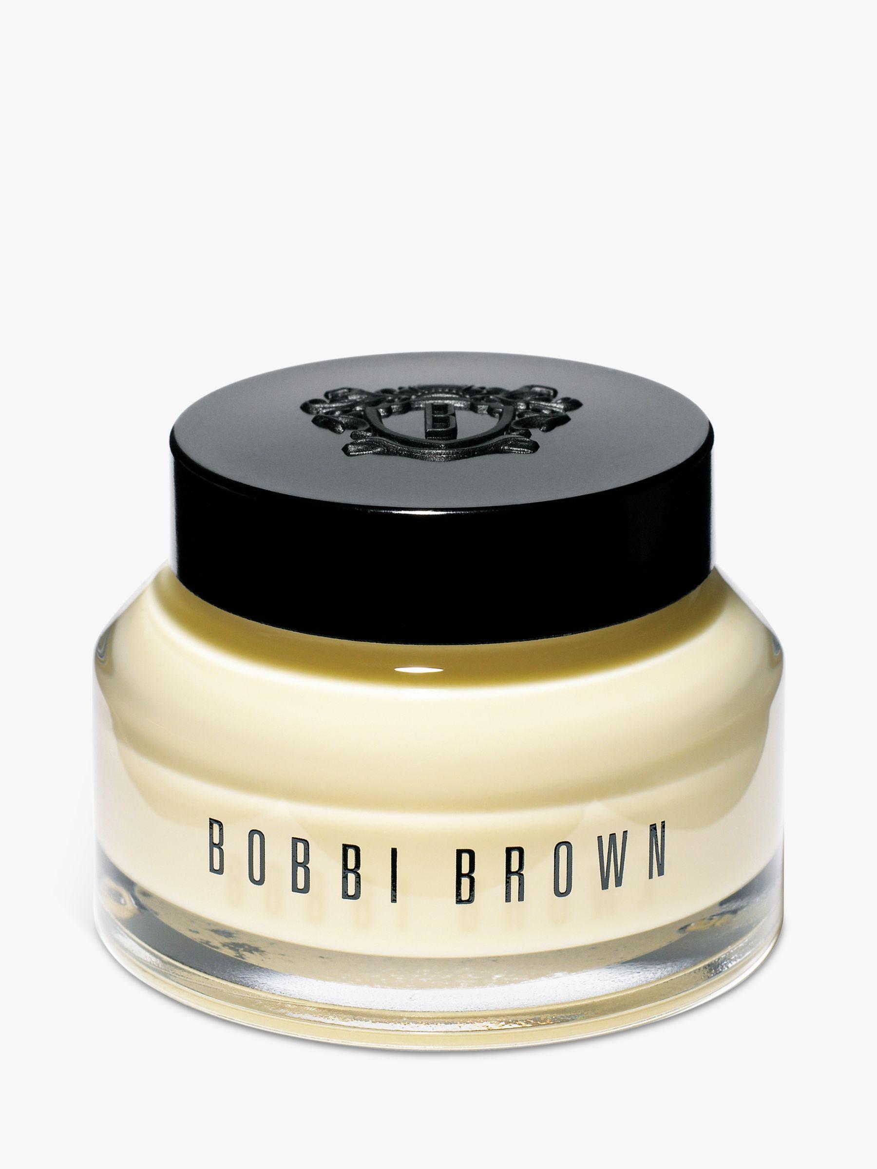 Bobbi Brown Bobbi Brown Vitamin Enriched Face Base, 50ml