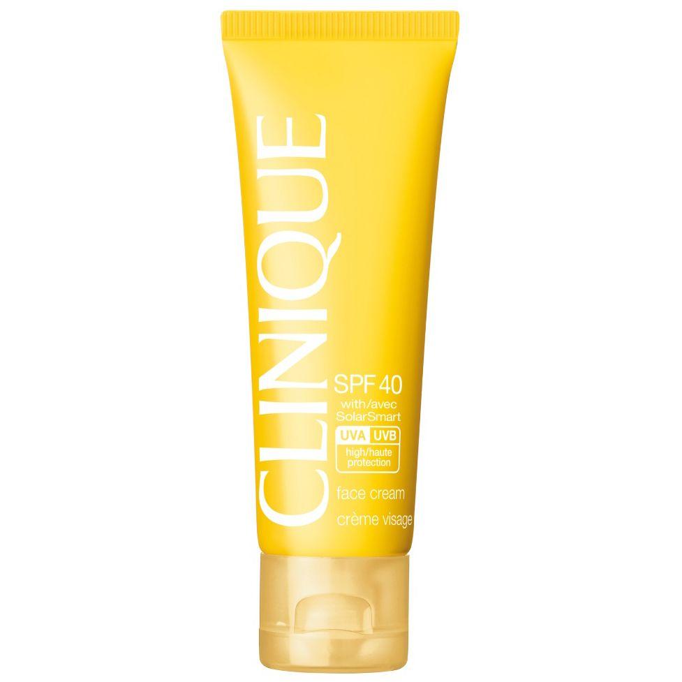 Clinique Clinique Face Cream SPF40, 50ml