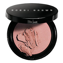 Buy Bobbi Brown Illuminating Bronzing Powder Online at johnlewis.com