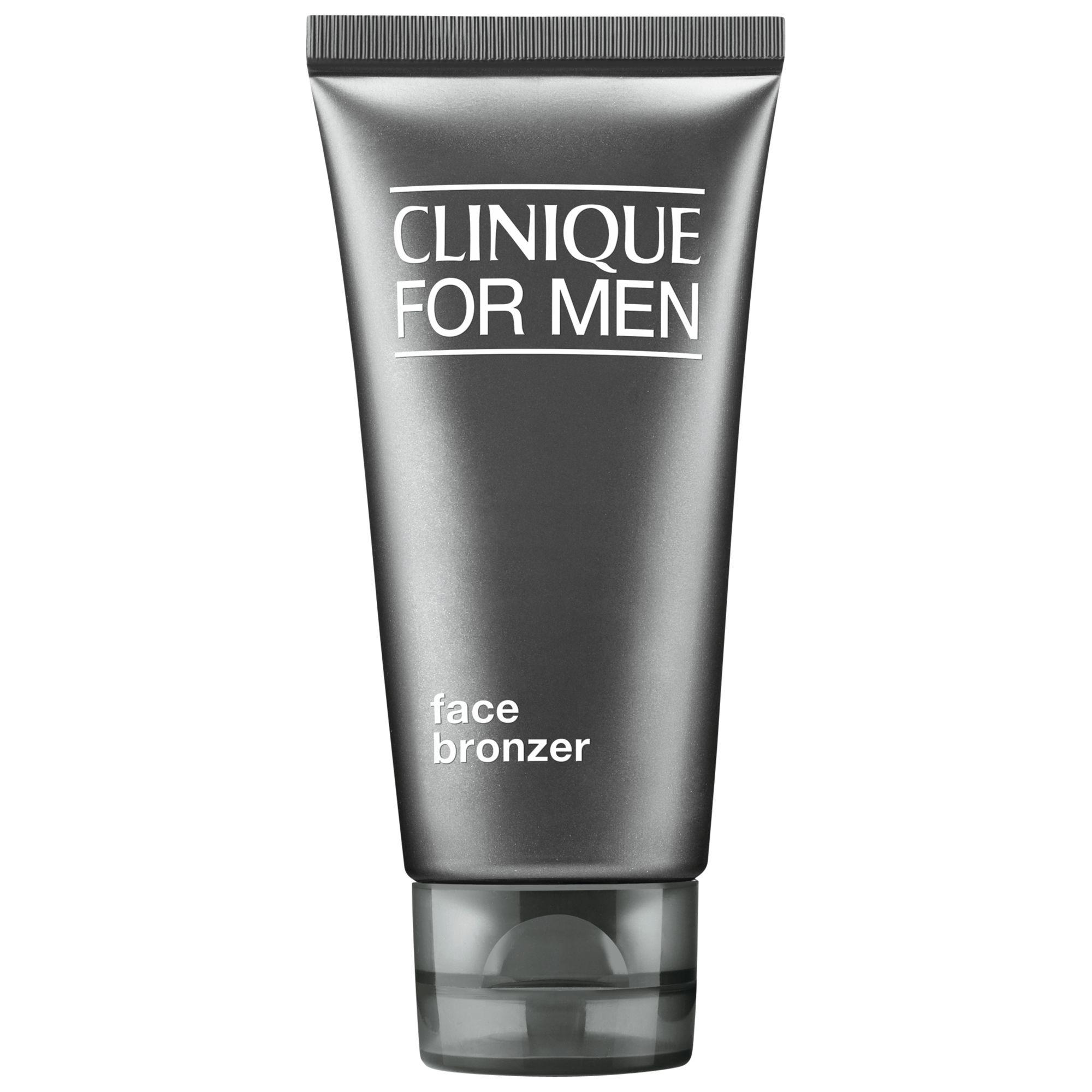 Clinique Clinique For Men Face Bronzer, 60ml