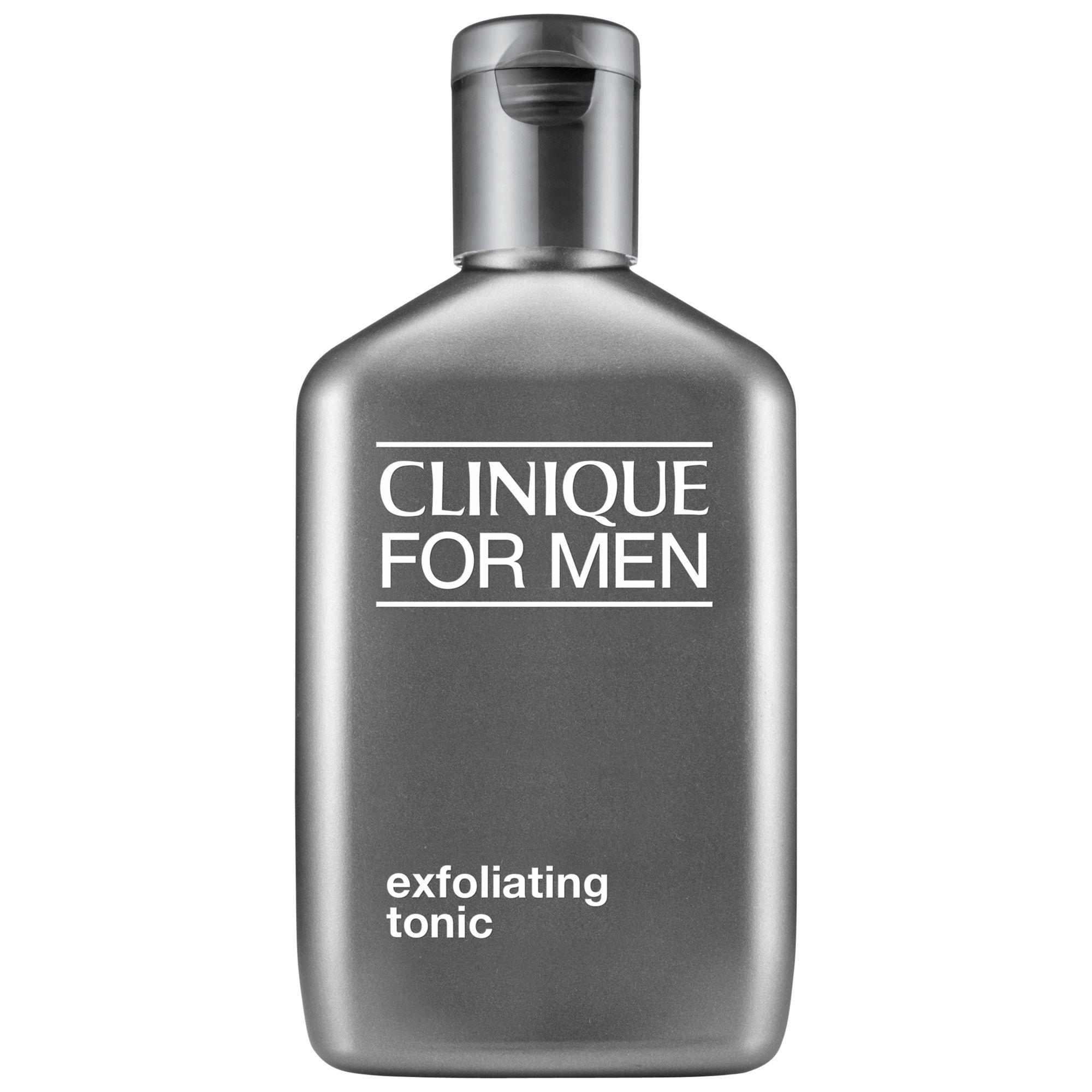 Clinique Clinique For Men Exfoliating Tonic, 200ml