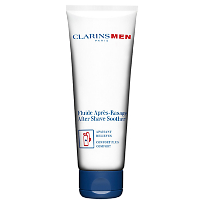 ClarinsMen Aftershave Soother