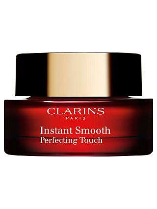 Clarins Instant Smooth Perfecting Touch, 15g