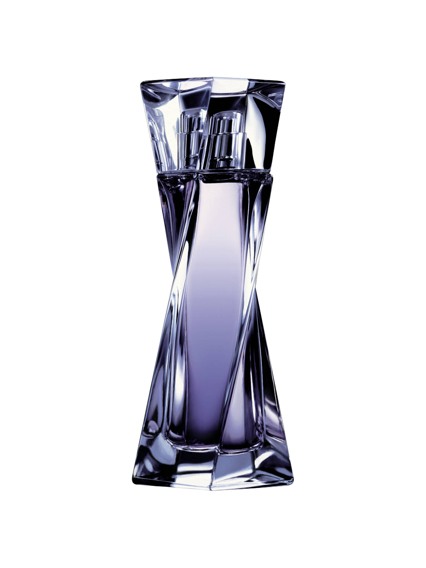 3e7cf84b6ae Buy Lancôme Hypnôse Eau de Parfum Spray, 30ml Online at johnlewis.com