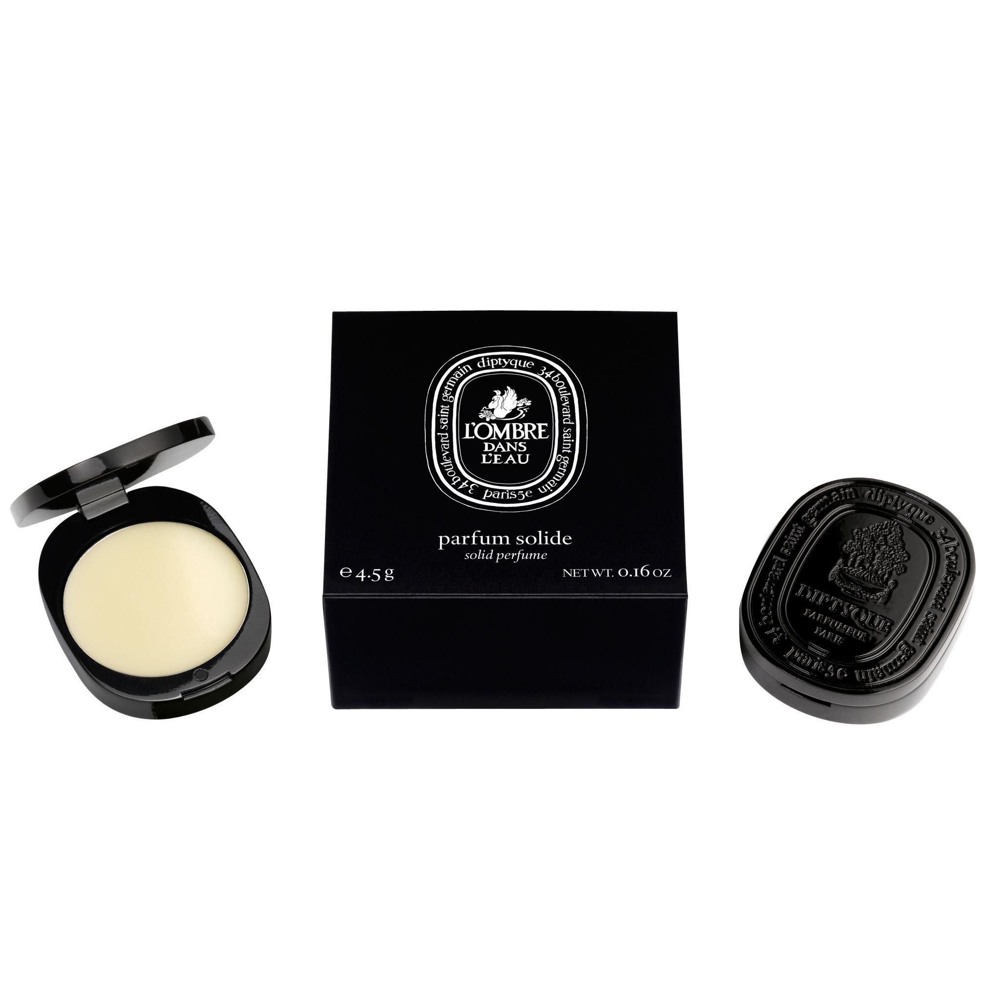 Diptyque Diptyque L'Ombre Dans Solid Perfume, 4.5g